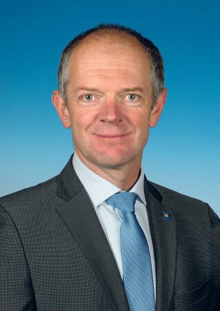 Martin Angelmaier