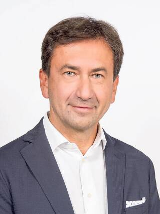 Franz Kirnbauer