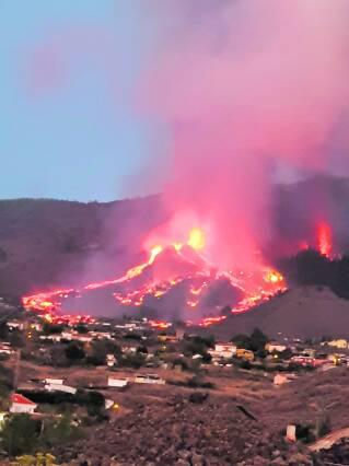 440_0008_8186476_stp37stadt_vulkanii.jpg