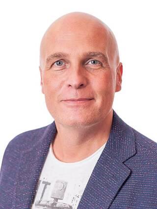 Reinhard Langthaler