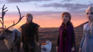 Film 9 800_x_520_Die_Eiskönigin_2._Walt_Disney