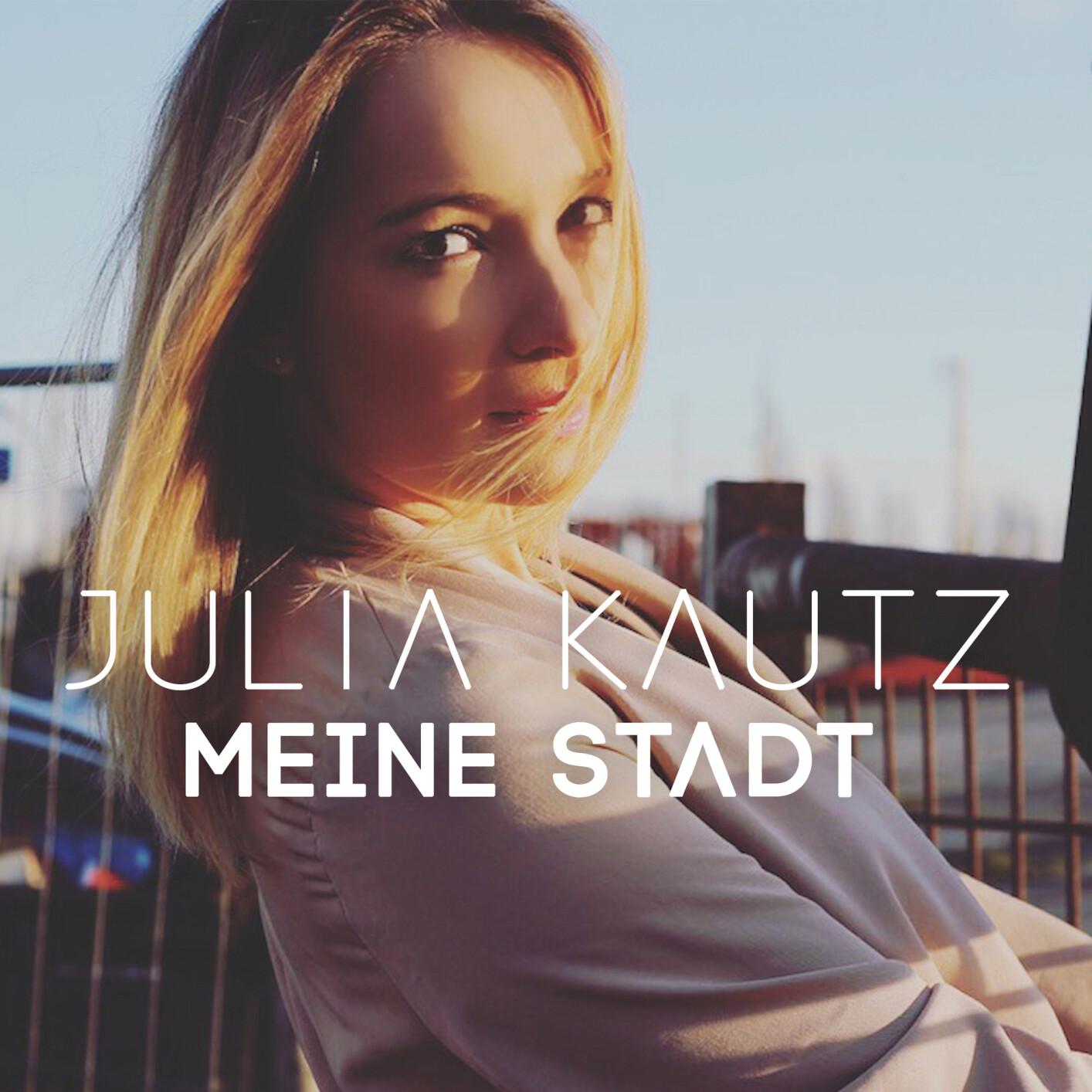 Wiener neustadt singles