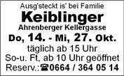 440_0011_1498787_v2_565813_1_1_alois_keiblinger.jpg