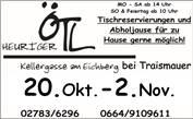 440_0011_1499675_v3_566977_1_1_ing_heribert_oetl.jpg