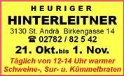 440_0011_1508180_v2_576579_1_1_familie_hinterleitner.jpg