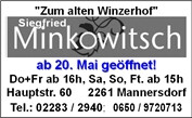 440_0011_1508661_v2_577168_1_1_siegfried_minkowitsch.jpg