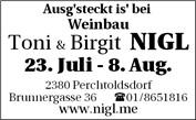 440_0011_1509457_v2_577991_1_1_toni_birgit_nigl.jpg