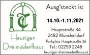 440_0011_1509527_v2_578057_1_1_heuriger_dreimaederlhaus_.jpg