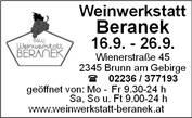 440_0011_1509563_v2_578092_1_1_weinwerkstatt_wolfgang_be.jpg