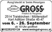 440_0011_1513077_v3_581760_1_1_friedrich_und_margarete_g.jpg