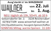 440_0011_1513813_v4_582613_1_1_juergen_wallner_kg.jpg