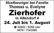 440_0011_1513985_v2_582778_1_1_zierhofer_thomas_und_evel.jpg