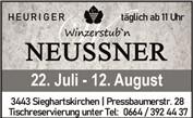 440_0011_1502069_v4_569578_1_1_weingut_und_buschenschank.jpg