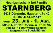 440_0011_1514135_v2_582958_1_1_stefan_starnberg.jpg