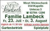 440_0011_1514074_v6_582872_1_1_verena_wolfgang_lambeck.jpg