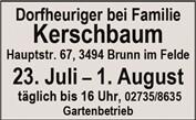 440_0011_1514455_v2_583324_1_1_brigitta_kerschbaum.jpg