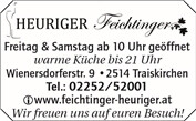 440_0011_1511732_v4_580394_1_1_heuriger_feichtinger.jpg