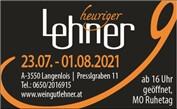 440_0011_1514460_v3_583326_1_1_weingut_heuriger_lehner.jpg