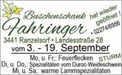 440_0011_1515629_v4_584532_1_1_buschenschank_fahringer_o.jpg