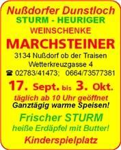 440_0011_1502206_v3_569727_1_1_anna_marchsteiner.jpg
