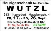 440_0011_1517425_v4_586418_1_1_franz_wutzl.jpg