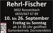 440_0011_1518600_v2_587727_1_1_weingut_rehrl_fischer_ges.jpg