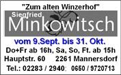 440_0011_1515218_v5_584118_1_1_siegfried_minkowitsch.jpg