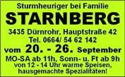 440_0011_1519089_v3_588238_1_1_stefan_starnberg.jpg