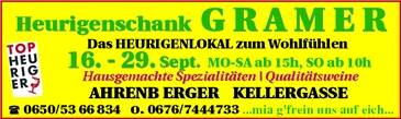 440_0011_1504711_v5_572548_1_1_bernhard_gramer.jpg
