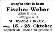 440_0011_1500376_v3_567807_1_1_fischer_weber.jpg