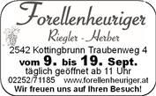 440_0011_1514614_v4_583500_1_1_forellenheuriger_herber_o.jpg