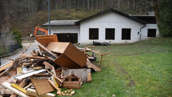 440_0008_7108622_erl48reinsberg_musiheim.jpg