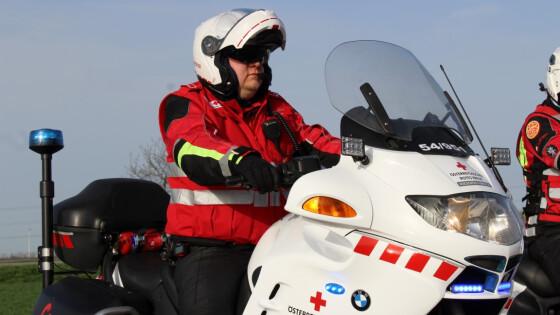 Motorradstaffel RK NÖ.JPG
