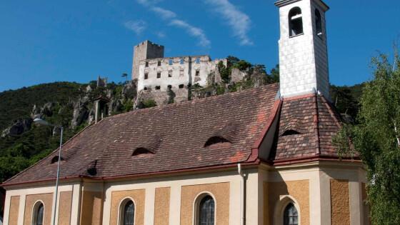 440_0008_6918593_bad20af_helenenkirche_zvg.jpg