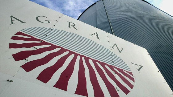 440_0008_6919617_mar20mar_agrana_logo_in_fabrik_.jpg