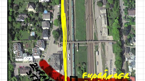 440_0008_7488985_pur06bahnhof_untertullnerbach_kopie.jpg