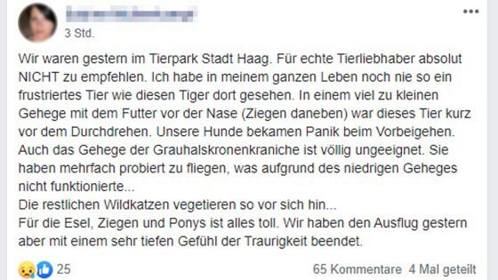 fb-haag