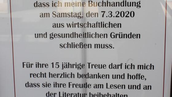 440_0008_7841185_gre11sb_riegler_plakat_schliessung.jpg