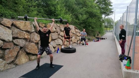 440_0008_7859283_erls19kampfsport_training_fighting_arts.jpg