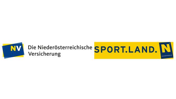 Logoleiste_NV_SPORT