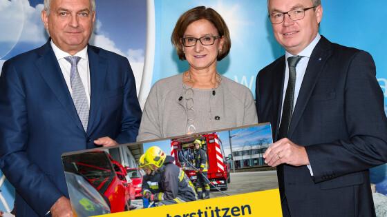 Feuerwehr_Riedl_Mikl-Leitner_Pernkopf-2