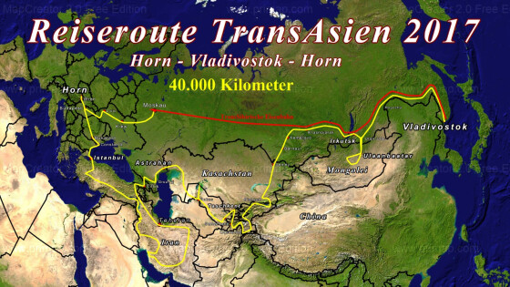 Karte Asien.jpg