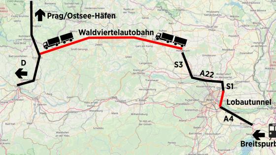 transitschneise_karte.png