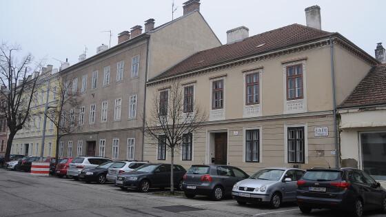 440_0008_7795833_kre04schillerstrasse_haus2_4_kre.jpg
