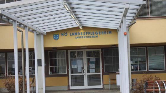 440_0008_8004516_gre01darueber_landespflegeheim_himberg_.jpg
