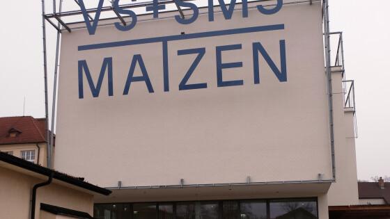 440_0008_7106815_mar48sw_matzenzubau.jpg