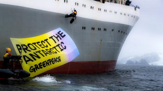 440_0008_7207121_bad13af_greenpeace.jpg