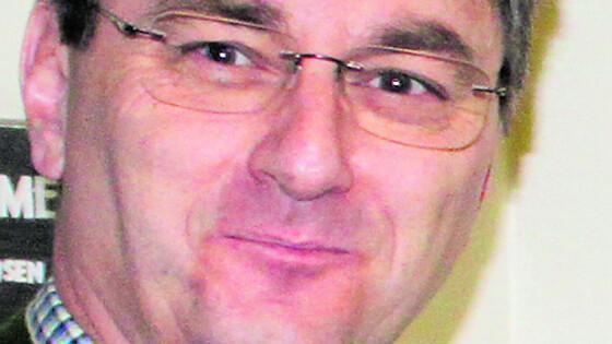 HOF - Opposition urgiert Gemeinderatssitzung