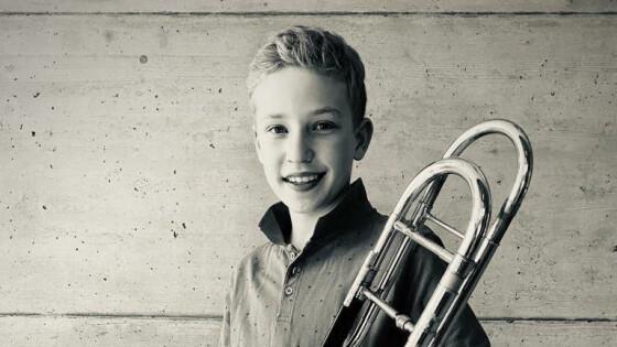 "Bruck/Leitha - Musikschule auch bei ""Prima la musica"" spitze"