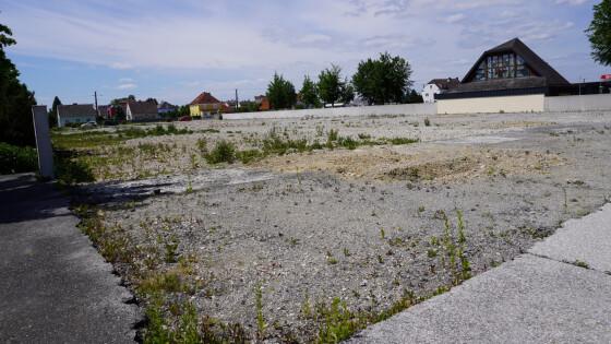 Wohnbau Ober-Grafendorf